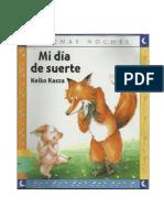 MI DIA DE SUERTE.pdf