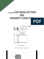 conexion rbs