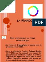 lafrancophonie.pps