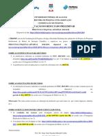 PIBIC 2018_2019 -  Retificação do Resultado preliminar.pdf