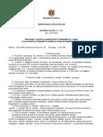 instructiune Republica moldova.docx