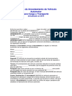 Contrato de Arrendamiento de Vehículo Automoto1.docx