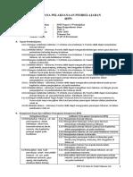 3a RPP Bab 8 Tekanan.docx