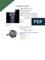 Componentes Neumaticos.docx
