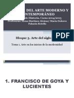Bloque 3 Arte Contemporáneo-Siglo XIX.pdf