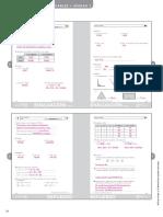 SOLUCIONES EJERCICIOS ANAYA 6º MATEMATICAS.pdf