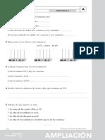EJERCICIOS ANAYA 3º MATEMATICAS.pdf