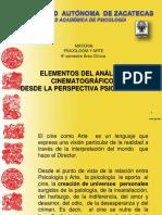 Elementos Del an Lisis Cinematogr Fico2b