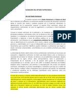DESNUTRICION.docx