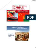 SEMINARIO 2018 -1.pdf