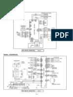 Esquema eléctrico Máquina General.pdf