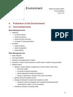 2018-10 working paper 3.pdf
