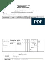 PERANCANGAN STRATEGIK DOKTOR MUDA_versi2_2018.docx