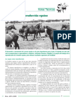 12 MANEJO DE REPRODUCCION.pdf