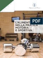 Libretto_Alimentazione.pdf