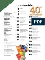 Revista Monte Avila Editores retrospectiva.pdf
