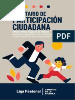 LIGA PEATONAL_Caminito-de-la-escuela.pdf