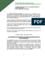 SIN Ley de Movilidad.pdf