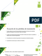 plantilla_UIS_71 (1)