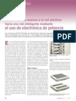 Electronica de Potencia Facts