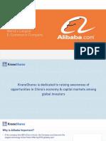 Revista Alibaba Pagina 18-p
