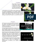 Fehcas importantes de guatemala INSO.docx