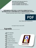 Presentacion Tesis Ruben Gonzalez CI 24930883 Lista (Respaldo) Final.pptx