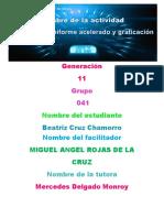 CruzChamorro_Beatriz_M19 S1 AI2 Funciones lineales.docx