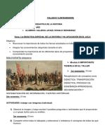 TALLER_PROYECTO (1) Didactica de la Historia, Javier, Ronald.docx