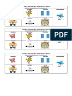 Formato para elecciones 2019.docx