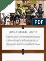 Atencion Al Cliente g4s.hoy