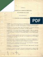 2018-10-05-ANEXO1-REGLAMENTO DE CONVENCION CONSTITUYENTE-C19-(LEG 1819-865)-CAJA2.PDF