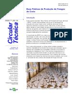 boas práticas de producao de frangos.pdf