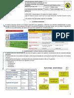 Guia temática N°1  Control y regulación hormonal.docx