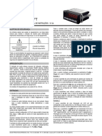 v12x_manual_n1500ft_português_a4 (2)