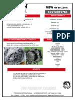 Jf011e Dl pdf | Manual Transmission | Transmission (Mechanics)