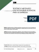 texto_um.pdf