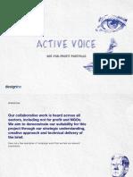 DI-Charity-Portfolio-2016-1.pdf