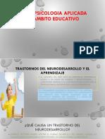 Aprendizaje y Neuro.pptx