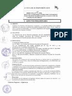 DIRECTIVA N° 005-2014.PDF