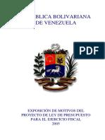 01-Exposicion-de-Motivos-2005.pdf