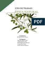 Cosmetica-Natural - Desconocido.pdf