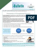 E-Bulletin-Is33- Apr2012.pdf