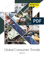 Global-Consumer-Trends-2019_Mintel.pdf