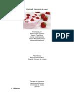 Practica 6. Elaboracion de productos fermentados .docx