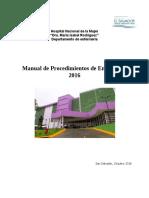 Manual_de_Procedimientos__Dpto_._de_Enf._HNM_(1).pdf