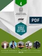 DAIS_2017_2018.pdf