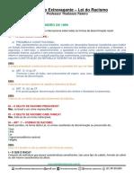 Racismo – Lei Federal nº 7.716  89.pdf