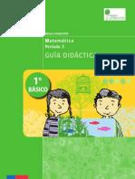 1basico-guiadidacticamatematicaperiodo3-150712181754-lva1-app6891.pdf