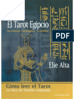 Elie Alta - El Tarot Egipcio.pdf